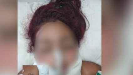 Το απόλυτο σοκ: Αυτή η γυναίκα έπεσε θύμα ομαδικού βιασμού στο Ζεφύρι