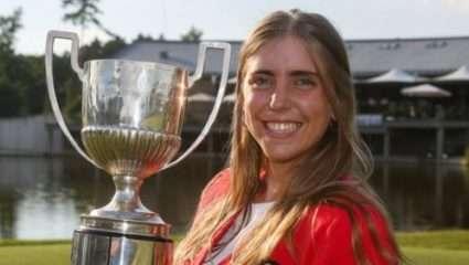 Νεκρή η 22χρονη πρωταθλήτρια Ευρώπης – Βρήκαν το πτώμα στο γήπεδο