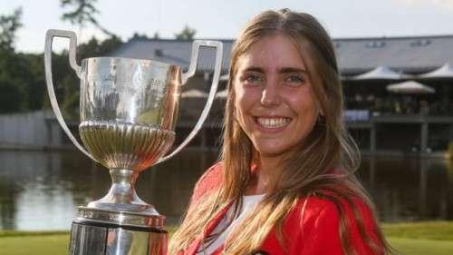 Νεκρή η 22χρονη πρωταθλήτρια Ευρώπης - Βρήκαν το πτώμα στο γήπεδο