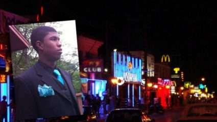 Συγκλονίζουν οι γονείς του άτυχου 23χρονου: «Τον έπιασαν και τον χτύπησαν μέχρι θανάτου»