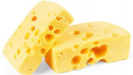 Απίστευτο: Τον κυνηγούσε συμμαθητής του με τυρί και πέθανε από αλλεργικό σοκ!