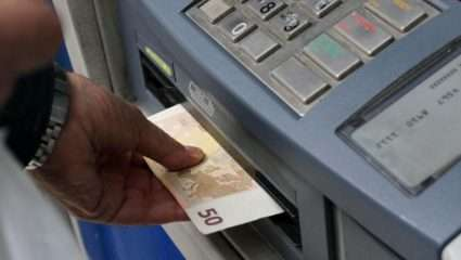 Oριστικό τέλος στα capital controls, αλλά όχι εκτός Ελλάδας – Τι ισχύει