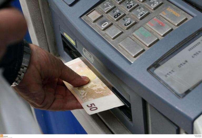 Oριστικό τέλος στα capital controls, αλλά όχι εκτός Ελλάδας - Τι ισχύει