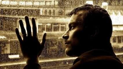Γιατί οι άντρες πονούν περισσότερο μετά από έναν χωρισμό;