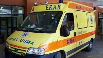 Τον έσφαξαν στο σπίτι του: Αποτρόπαιο έγκλημα στη Θεσσαλονίκη