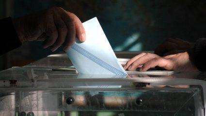 Πρόωρες εκλογές τον Ιούνιο βλέπει το Bloomberg