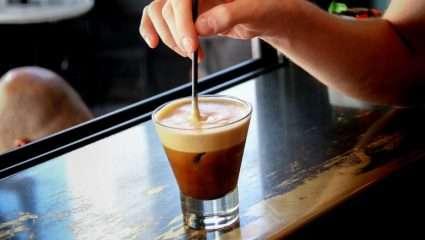 Προσοχή! Κύκλωμα κατέκλυσε με νοθευμένο καφέ την αγορά