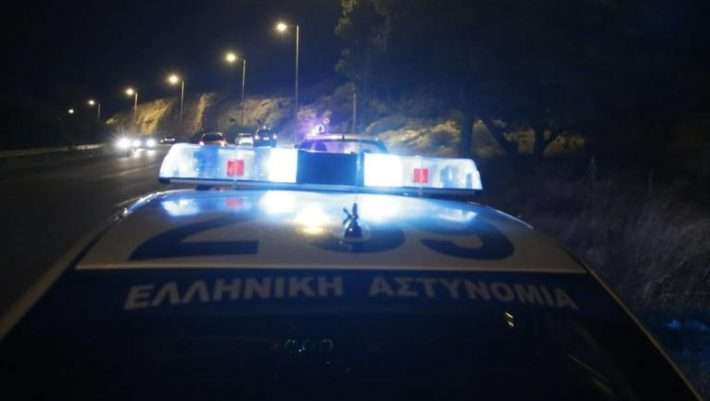 Στα χέρια της Αστυνομίας και το τελευταίο μέλος της σπείρας που «ξάφριζε» σπίτια διάσημων στα Νότια Προάστια