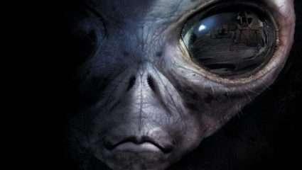 """Mαρτυρία: «Συνεργάστηκα με εξωγήινους στην """"περιοχή 51″» (ΒΙΝΤΕΟ)"""