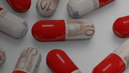Πόσο στοιχίζει το πιο ακριβό φάρμακο στον κόσμο και τι θεραπεύει…