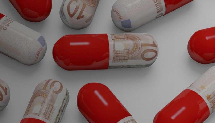 Πόσο στοιχίζει το πιο ακριβό φάρμακο στον κόσμο και τι θεραπεύει...