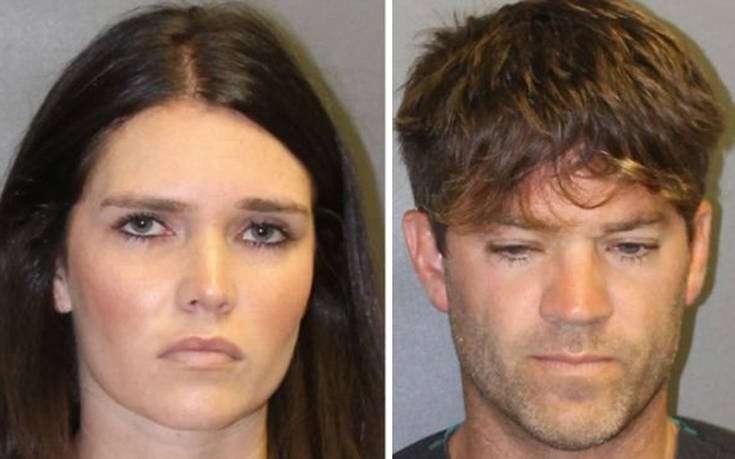 Γιατρός και η σύντροφός του κατηγορούνται ότι νάρκωναν και βίαζαν γυναίκες!
