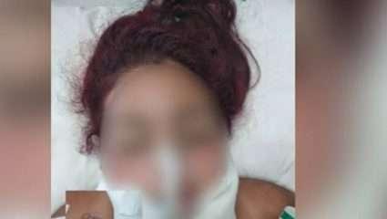 Νέες ανατριχιαστικές λεπτομέρειες για τον βιασμό της κοπέλας στο Ζεφύρι – Ξύπνησε από το κώμα
