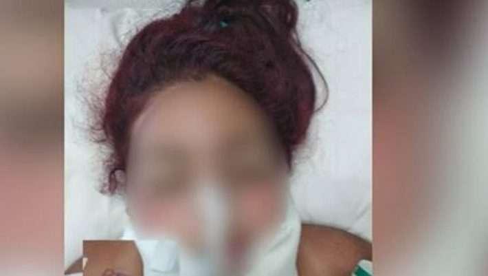 Νέες ανατριχιαστικές λεπτομέρειες για τον βιασμό της κοπέλας στο Ζεφύρι - Ξύπνησε από το κώμα