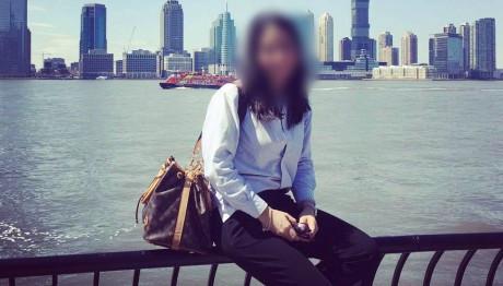 Ξεσπά ο αδερφός της 26χρονης που χάθηκε στο Μάτι: «Έτσι η αδερφή μου οδηγήθηκε στο θάνατο»