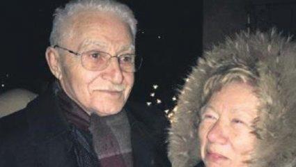 Ένας 85χρονος δολοφόνησε τη γυναίκα του επειδή… τον ζήλευε για το Facebook!