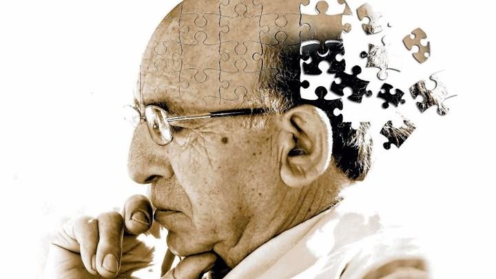Αλτσχάιμερ: Τα κύτταρα «ζόμπι» βοηθούν στην πρόληψη
