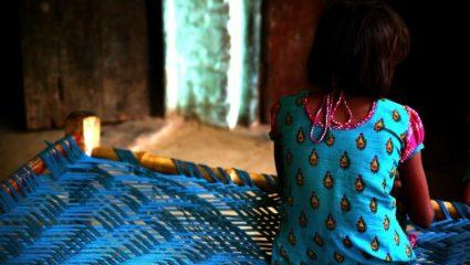 Φρίκη! Βιασμός 7χρονης με μεταλλικό σωλήνα, χαροπαλεύει το κορίτσι