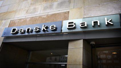 Σκάνδαλο μεγατόνων: Η υπόθεση που κλωνίζει τη Δανία και τα 200 δισ. ευρώ!