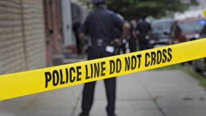 Μέριλαντ: Δεκάδες πυροβολισμοί – Αναφορές για «τραυματίες»