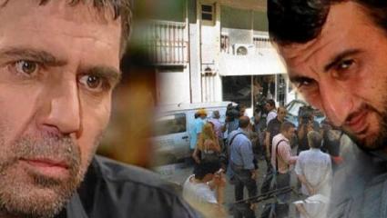 Νίκος Σεργιανόπουλος, εξελίξεις: Τι απίστευτο ομολόγησε ο δολοφόνος «Τον σκότωσα γιατί μου…» – Βόμβα!