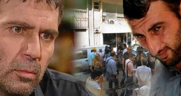 Νίκος Σεργιανόπουλος, εξελίξεις: Τι απίστευτο ομολόγησε ο δολοφόνος «Τον σκότωσα γιατί μου…» - Βόμβα!