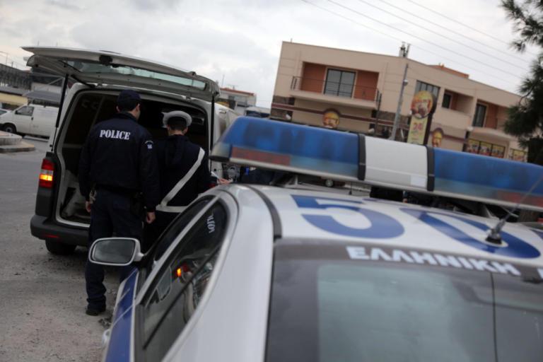 Ζεφύρι: Ανατροπή στην υπόθεση - Η μητέρα της 22χρονης λέει ότι δεν έχει βιαστεί