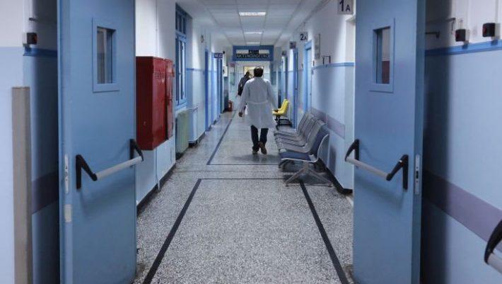 Απίστευτη καταγγελία στην Κρήτη: Γιατρός αυτοϊκανοποιόταν μπροστά σε ασθενή του!