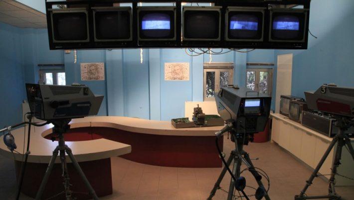 Ανακοίνωσε ζωντανά την αποχώρησή του από τηλεοπτική εκπομπή - ΒΙΝΤΕΟ