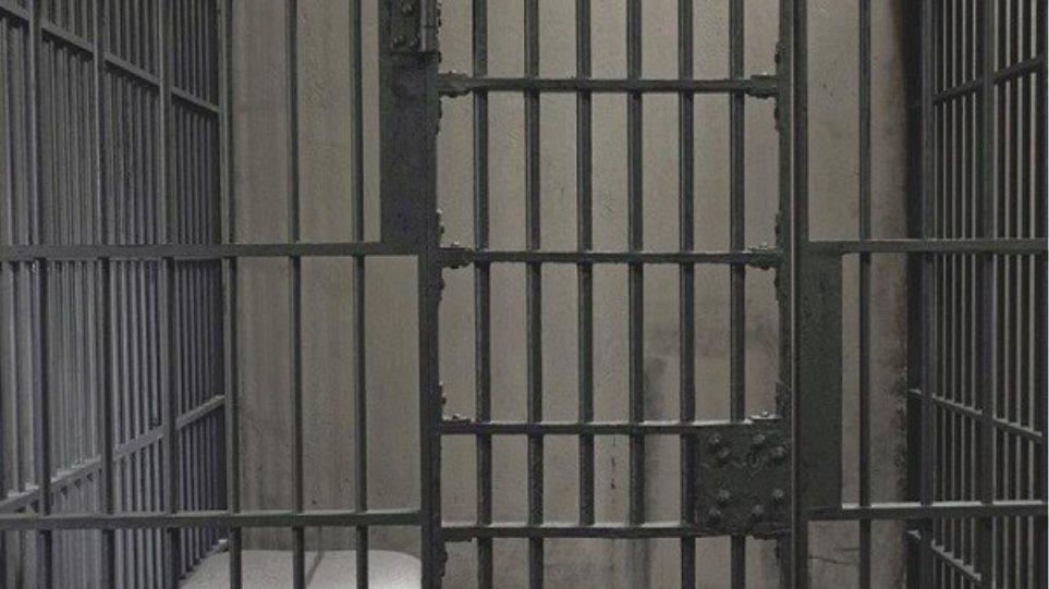 Χανιά: Πήγε να επισκεφθεί κρατούμενο με... ναρκωτικά