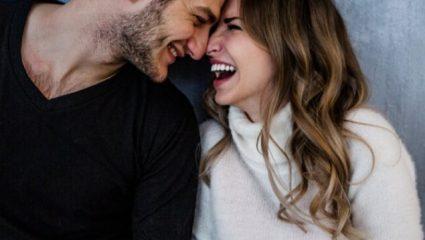 Πόσοι σύντροφοι χρειάζονται μέσα σε ένα χρόνο για την ευτυχία