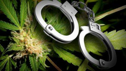 Σοκ στον Βόλο: Συνελήφθη 13χρονος για κατοχή ναρκωτικών