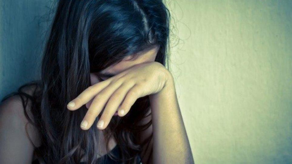 «Πηγαίνει» στην φυλακή 20χρονος που έκανε σχέση με 13χρονη