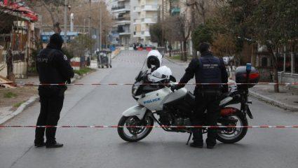 Θεσσαλονίκη: Συνελήφθη 37χρονος που ασελγούσε στις κόρες του