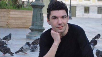 Ο συγκάτοικος του Ζακ Κωστόπουλου τον αποχαιρετά: «Έφυγες πολύ άδικα γαμώτο…»