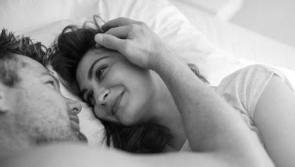 Επτά πράγματα που δεν βρίσκουν σέξι στις γυναίκες οι άντρες