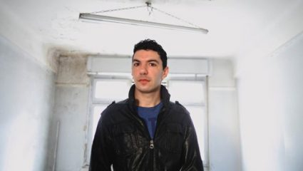 Πατέρας Ζακ Κωστόπουλου: «Δολοφόνησαν το παιδί μου»