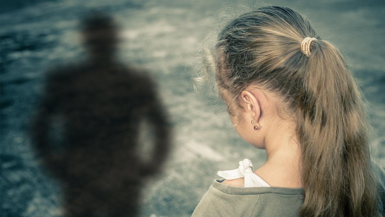 Στην φυλακή επίδοξος βιαστής της Ρόδου - Η σχέση με την ανάπηρη μητέρα του