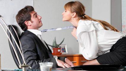 Γιατί κινδυνεύουν να χωρίσουν οι μορφωμένοι άνδρες