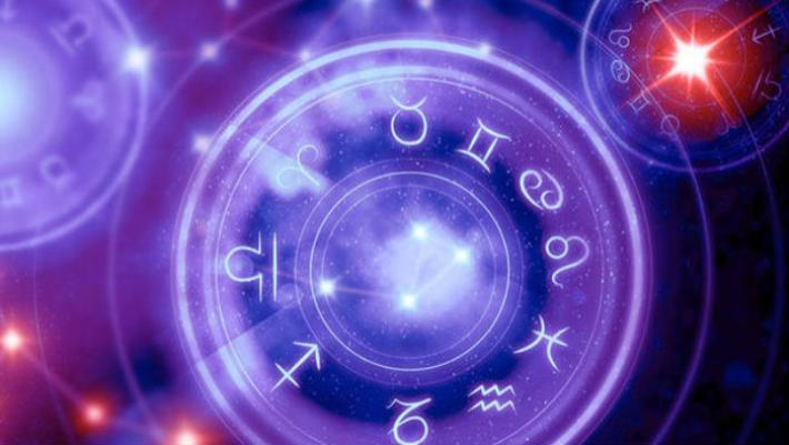 Αστρολογικές προβλέψεις για όλα τα ζώδια - Πέμπτη 27 Σεπτεμβρίου