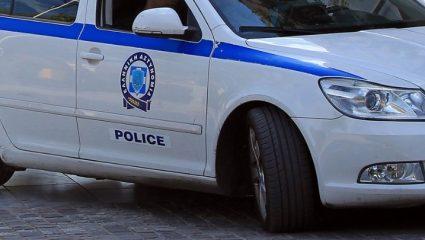 Φθιώτιδα: Χειροπέδες στην πρώην σύζυγο και τον σύντροφό της για τη δολοφονία 55χρονου Γερμανού