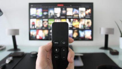 Ανατροπή: Αυτό το κανάλι πέρασε πρώτο σε τηλεθέαση