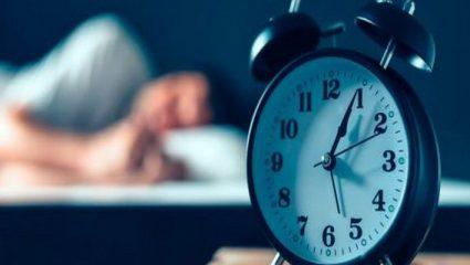 Αλλάζουν οι ώρες κοινής ησυχίας