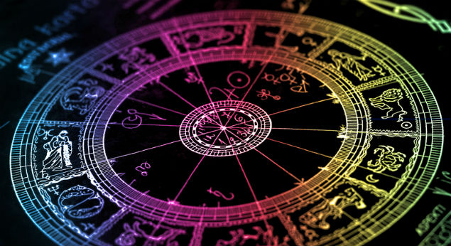Αστρολογικές προβλέψεις για όλα τα ζώδια - Δευτέρα 1η Οκτωβρίου