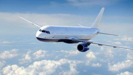 «Κανόνι» για γνωστή αεροπορική εταιρεία – Τι θα γίνει με τους Έλληνες ταξιδιώτες