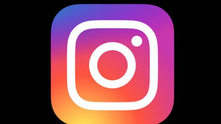 Παγκόσμιο μπλακ άουτ στο Instagram- Tο πρόβλημα που... τρέλανε εκατομμύρια  χρήστες 71db392de56