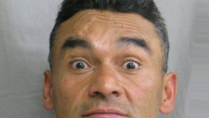 Serial killer σκότωνε αστέγους χτυπώντας τους στο κεφάλι με ρόπαλο του μπέιζμπολ