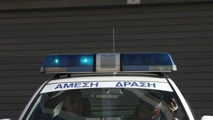 Επίθεση σε κοσμηματοπωλείο στο Χαλάνδρι - Η σύνδεση με τον θάνατο του Ζακ Κωστόπουλου