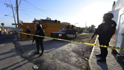 Aνατριχιαστική υπόθεση: ζευγάρι φέρεται να δολοφόνησε 10 γυναίκες και να πούλησε ένα μωρό 2 μηνών