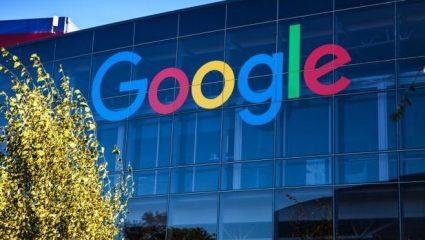 Διαρροή μεγατόνων της Google: Προσωπικά στοιχεία 500.000 χρηστών του Google+ είναι εκτεθειμένα